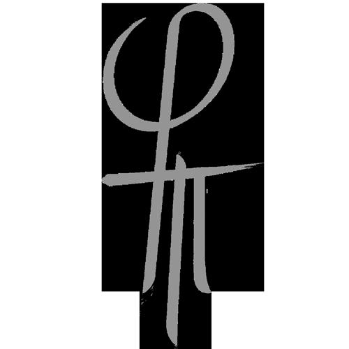 Logo-Fatima-Messana-grigio